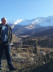 Ilya, 37, Russia, Kazan