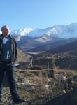 Ilya, 36, Kazan