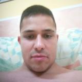 Alessandro 23, 21  , Agira