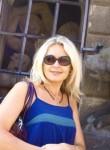 Irina, 43  , Rostov-na-Donu