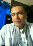 HELMER, 45  , Montelibano