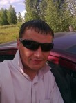 Oleg, 31  , Yekaterinburg
