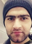 Armen, 22, Moscow