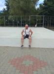 vadim vasilev, 57  , Pashkovskiy