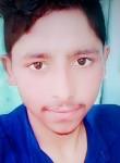 Rahul Kumar, 19  , Naraura