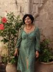 Zinainta, 55  , Chania