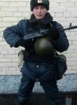 Sergey, 25  , Ardatov (Mordoviya)