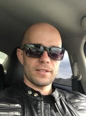 aleksey, 33, Russia, Perm