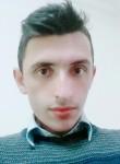 eymen, 21  , Cairo