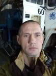 Evgeniy, 35  , Uray
