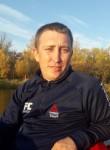 Nikolai, 18  , Omsk