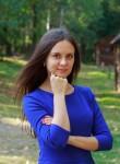 Sofya, 29, Nizhniy Novgorod