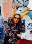 Yana, 50, Moscow