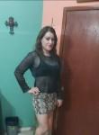 Norma Gabriela, 37  , Zapopan