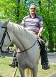 ஜღDubrovskiyღஜ, 62, Saint Petersburg