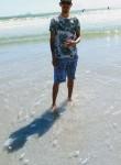 Ricardo, 25  , Marechal Candido Rondon