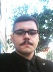 MuratHan, 27, Batumi
