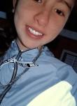 Ana.Diaz, 19  , San Fernando del Valle de Catamarca