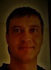 Sergey , 46, Belarus, Minsk