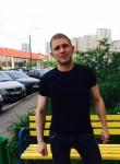 Aleksandr , 41  , Vorgashor