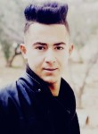 Mohammad, 18  , Hebron