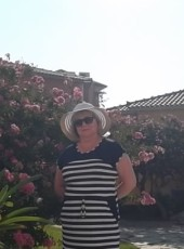 Tamara, 62, Estonia, Tallinn
