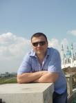 Inokentiy, 32  , Vladimir