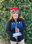 Mackenzie , 20  , East Chattanooga