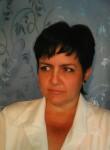 Irina, 47  , Novominskaya