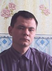 Viktor, 41, Russia, Perm