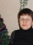 Lyudmila, 63  , Aleksandrovsk-Sakhalinskiy