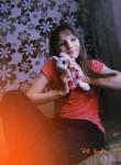 Ksenia, 18  , Rechytsa