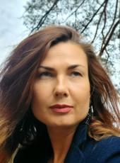 Elena, 40, Russia, Nizhniy Novgorod