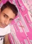 مصطفى, 20  , Az Zarqa