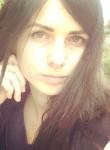 Tanya , 37, Omsk