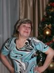 Larisa, 57  , Omsk