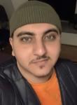 Omar, 21  , Halle (Saale)