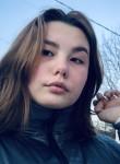 Diana, 28  , Lotoshino