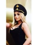 Kseniya, 18  , Nikolayevsk-on-Amure