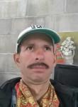 Quesero, 50  , San Luis Potosi