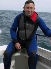 jamesbogdan, 59, Russia, Kazan