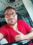 Hender, 42  , Barranquilla