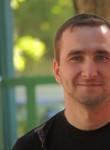 Денис, 29 лет, Алмазный