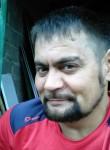 farid, 41  , Alekseyevskoye