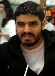 Sinan Övünç, 32 года, Azortuzundere