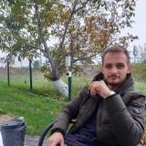 Denis, 27  , Teplodar