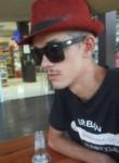 Daniel, 22  , Rio do Sul