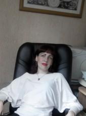 Evgeniya, 40, Ukraine, Vinnytsya