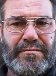 Dzintars, 54  , Birzai