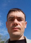 Viktor, 42  , Volgograd
